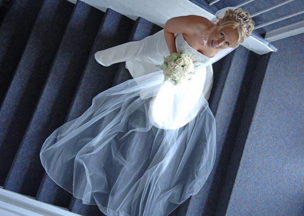 Heather-027-1024x727.jpg